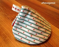 Pot Holders, Hand Sewing, Crochet, Hobby, Crafts, Craft, Breakfast Nook, Manualidades, Gloves