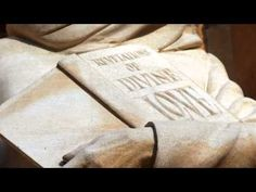 Winter 2013 cohort member Carrie's video on Julian Of Norwich.