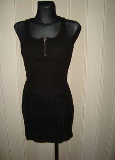 #spodniczka #only #czern #rozmiar38#czarnaspodniczka #mini #nakazdaokazje #wyprzedazszafy #sprzedam #wymienie