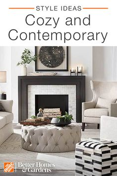 259 best living rooms images on pinterest in 2018 living room
