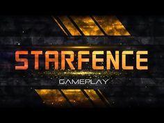 StarFence [Inglés] - Descargar Juegos pc