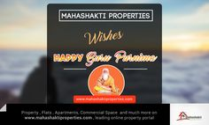 Guru purnima wishes  Free online property listing website, Free registration Buy, sell, Rent, List property in mumbai,worli, dadar,goregaon visit : www.mahashaktiproperties.com Post Property Free Online, Free online listing , property listing , free mumbai property, online free lisiting, list free property online in mumbai