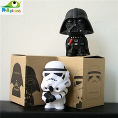 Cheap toy farm, Buy Quality toy swing directly from China toy robot Suppliers:                                                                                  2pcs/set 2015 New Star Wars Figures toy