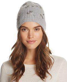 9dcfe27dbe2e2 MNKNCL Rabbit Cashmere Knitted Winter Hat Women Colorful Thick Female  Skullies Beanies Warm Gravity Falls Cap Women s Hats