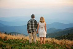 0066-small East Tennessee, Wedding Photography, Couple Photos, Couples, Couple Shots, Couple Photography, Couple, Wedding Photos, Wedding Pictures