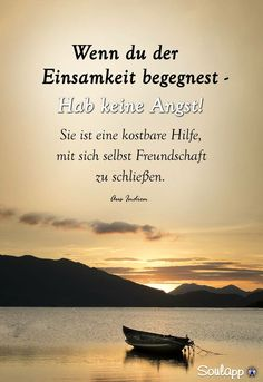 Words Quotes, Life Quotes, Sayings, German Quotes, Daily Wisdom, German Words, Quotation Marks, True Words, Cool Words