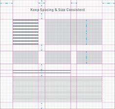 Screen-Shot-2011-08-20-at-12.06.20-PM.png 1,443×1,366픽셀