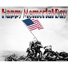 """Holidays, Memorial Day - Use promo code """"PINTEREST"""" for 50% off your order!"""