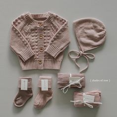 6027474ed4e 34 Best Ashley rose baby fashion images in 2019