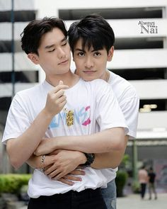 2moons The Series, Powerful Love Spells, Cute Asian Guys, 2 Moons, Thai Drama, Cute Couples Goals, Gay Couple, Drama Movies, Favorite Person