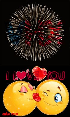 Love Heart Gif, Love Heart Images, I Love You Pictures, Love You Gif, Cute Love Gif, Good Morning Beautiful Pictures, Good Night Love Images, Good Morning My Love, Love Smiley