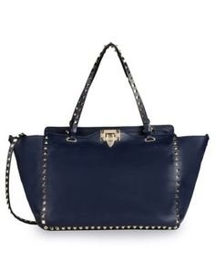 VALENTINO TOTE @Michelle Flynn Coleman-Hers