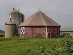 wisconsin quilt barns - Bing Images