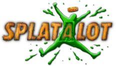 Splatalot - CBBC - BBC