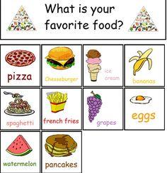 Inglés para niños: preguntas para hacer en el aula...