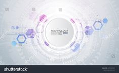 Find Abstract Technological Background Various Technological Elements stock images in HD and millions of other royalty-free stock photos, illustrations and vectors in the Shutterstock collection. Drain Cleaner, Map Design, Designs To Draw, New Pictures, Royalty Free Photos, Backdrops, Create Yourself, Stock Photos, Technology