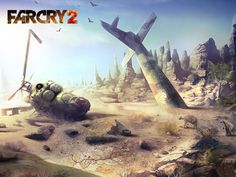 16 Best Far Cry 2 Images Far Cry 2 Wallpaper Crying