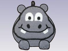 Die 175 Besten Bilder Von Topflappen Crochet Carpet Crochet