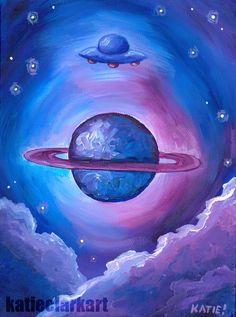Uranus venus saturn acrylic dildo charming phrase