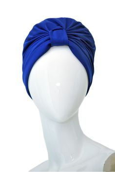 08f3958964e96 French hair accessories maison - Turbans berets headbands for women