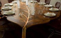Runde Esszimmer Tische Für 10 - Lounge Sofa | Lounge Sofa ...