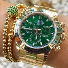 DAYTONA & beautiful bracelets by @melech_fashion are dedicated to @b1948 congr...   http://ift.tt/2cBdL3X shares Rolex Watches collection #Get #men #rolex #watches #fashion