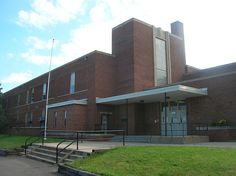 memorial elementary school barberton ohio - Google Search