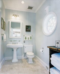 Wash Board Powder Room Design Ideas Pictures Remodel And Decor
