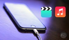 Want to transfer any audio music or video file like MKV to iPhone or iPad without iTunes? WALTR lets you do just that. It lets you transfer any video and audio file format to your iPhone or iPad without having to use iTunes, or any file format converter, oh and there is no jailbreak required either.