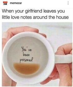 27 Best Popular Memes That Never Goes Out Of Fashion - Funny Moments Funny Quotes, Funny Memes, Jokes, Dankest Memes, Videos Funny, Stupid Funny, Haha Funny, Mom Funny, Crazy Funny
