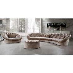 Papasan two piece sectional sofa overstockcom the for Papasan two piece sectional sofa
