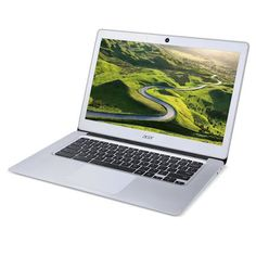 Shop Acer Refurbished Chromebook Intel Celeron Memory eMMC Flash Memory Luxury gold at Best Buy. Find low everyday prices and buy online for delivery or in-store pick-up. Acer Notebook, Keyboard Typing, System Memory, Intel Processors, Battery Sizes, Flash Memory, Chromebook, Cool Things To Buy, Laptops