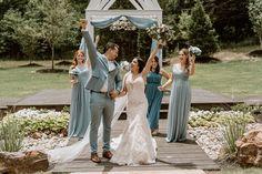 Wedding Makeup, Wedding Bride, Hair Studio, Bridesmaid Dresses, Wedding Dresses, Fashion, Wedding Make Up, Bridesmade Dresses, Bride Dresses