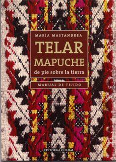 TELAR MAPUCHE.pdf                                                                                                                                                                                 Más
