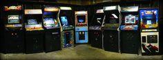 Pixels homenageia toda uma geração de gamers - EExpoNews