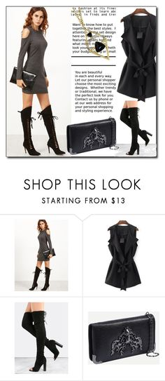 """""""SheInSide"""" by ruza66-c ❤ liked on Polyvore"""