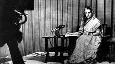 Emergency, Emergency anniversary, Emergency 40th anniversary, Indira Gandhi…
