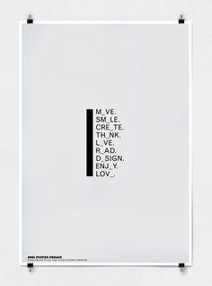 Underscore - Asier Bueno | Motion Graphic Designer