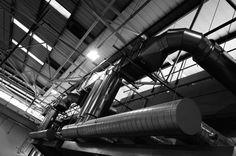 Some final photos from Lyneham #installer #mechanical #ventilation
