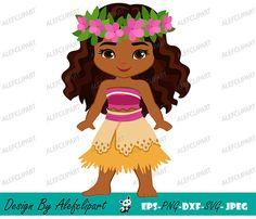 How To Make A Pa U Skirt Hula Skirt Hula And Craft