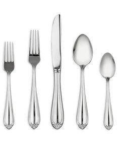 Womdee 4-Set Stainless Steel Spoons And Forks Cartoon Giraffe Teaspoons Tableware Elegant Metal Flatware Dinner Forks Spoons For Wedding Party Tea Dinner Server