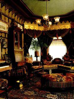 Old House Interiors - Google Books
