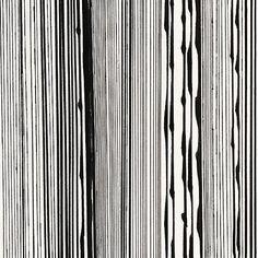 Line Rhythm