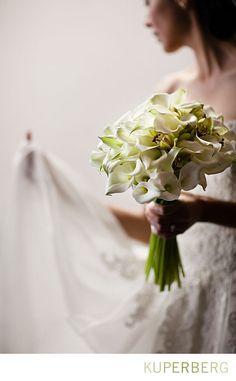 absolutely stunning wedding photography by anna kuperberg