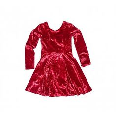 My Pink Obsession Christmas Clothes, Girls Dresses, Formal Dresses, Pink Girl, Rum, Fashion, Dresses Of Girls, Dresses For Formal, Moda