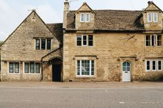 Inside The Beautiful Cotswolds Village Of Lacock... - Hand Luggage Only - Travel, Food & Photography Blog