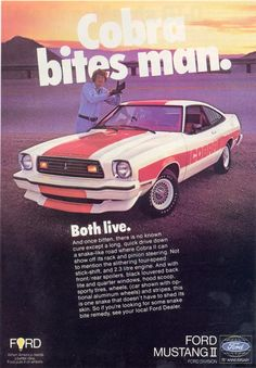 1977 Ford Mustang Ad-02