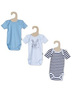 c31c6f8b231 Bodies mangas cortas bebé niña baratos