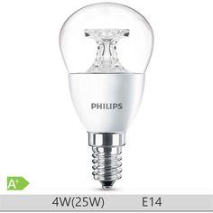 Led Lamp, Light Bulb, Lighting, Bulbs, Bedroom Inspiration, Catalog, Wall, Diy, Ideas