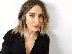 Easy Basic Wavy Hair under 8 Minutes! - YouTube